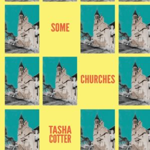 Cover - Cotter