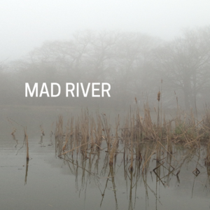 Bigos - Mad River - COVER FINAL FRONT png